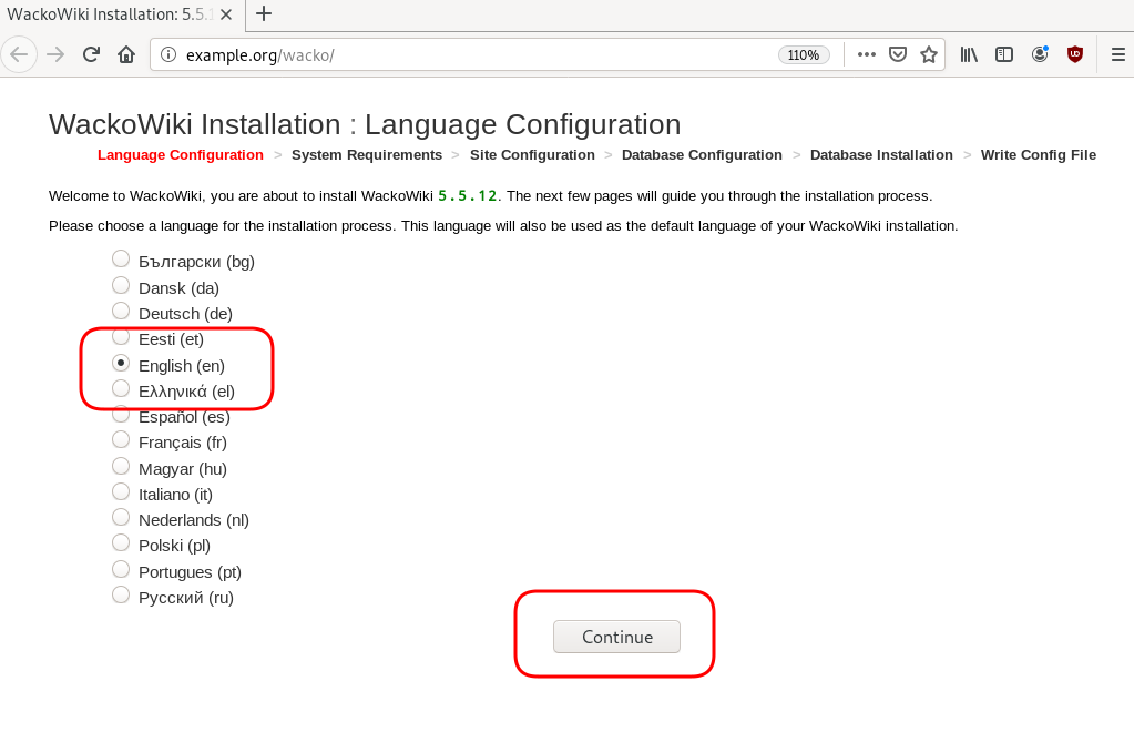 01_wackowiki_install_5512.png