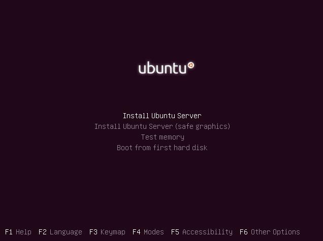 02_ubuntu_2004.png