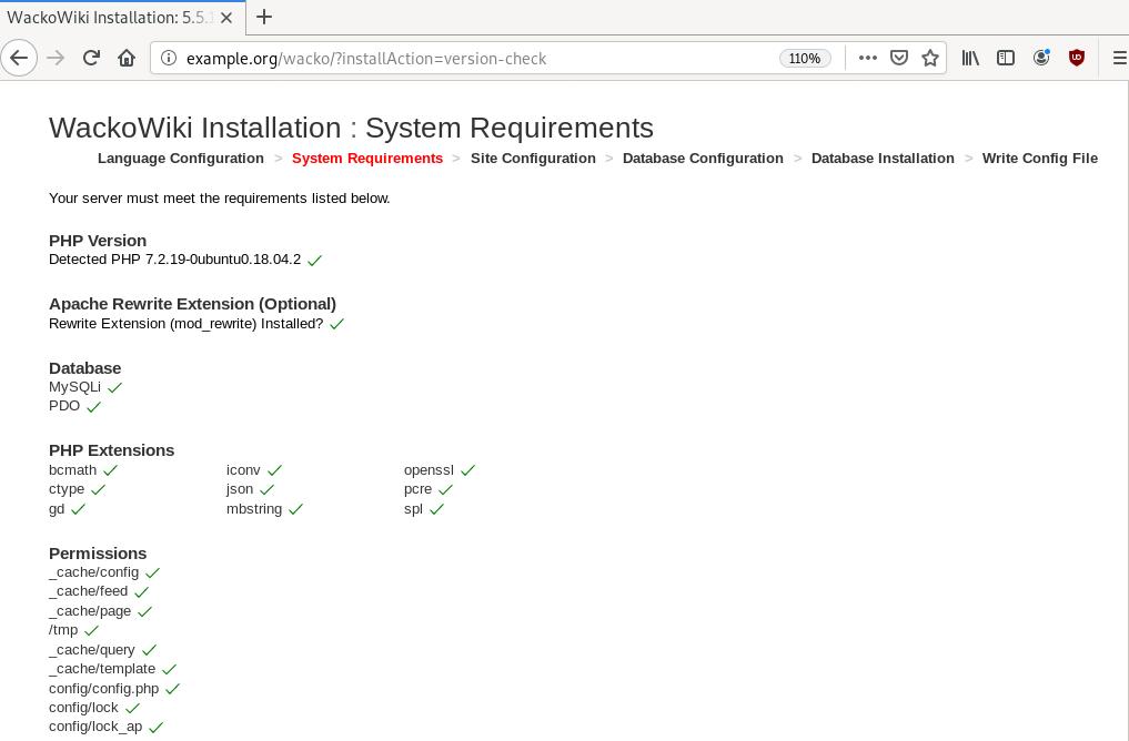 02_wackowiki_install_5512.png