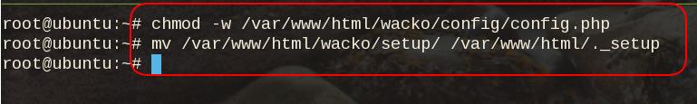 11_wackowiki_install_5512.png