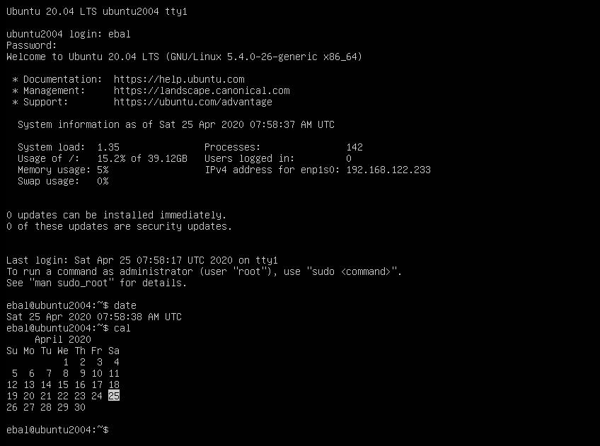20_ubuntu_2004.png