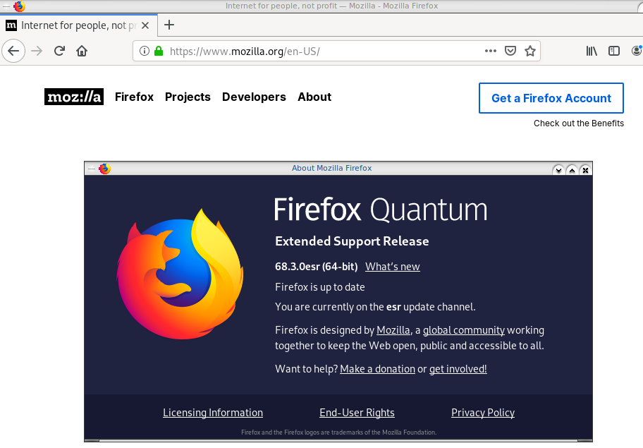 firefoxappimage.png