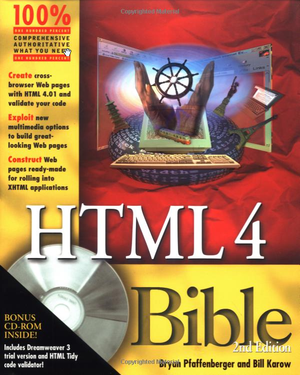 html4book.png