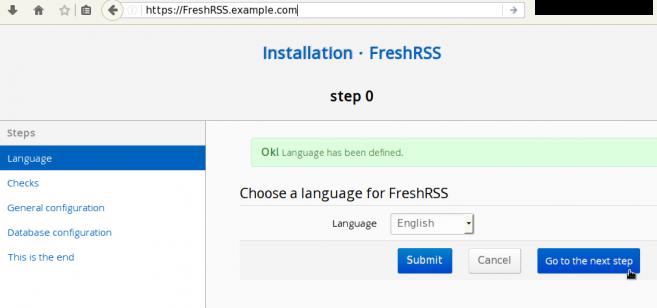 freshrss02.png