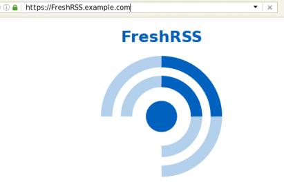 freshrss02a.png