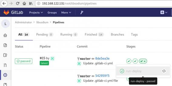 gitlab_pipeline_deploy.jpg