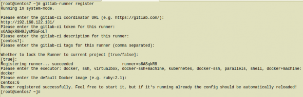 gitlab_runner_register.png