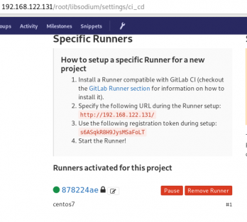 gitlab_runner_settings_register.png