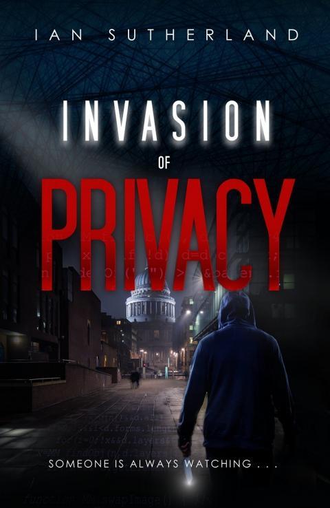 invasion-of-privacy.jpg