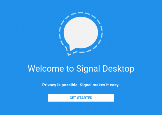 signal-desktop-splash.png