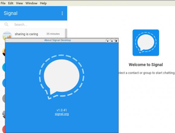 signal_desktop.png