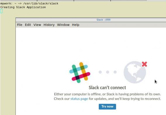 slackdesktop.jpg