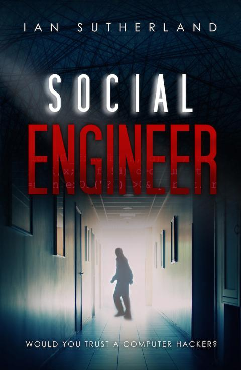 social-engineer.jpg