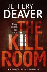 the-kill-room-by-jeffery-deaver.jpg