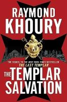 the-templar-salvation-by-raymond-khoury.jpg
