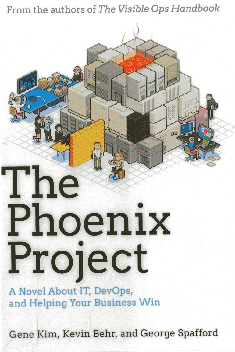 thephoenixproject.jpg