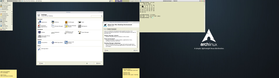xfce_412.png