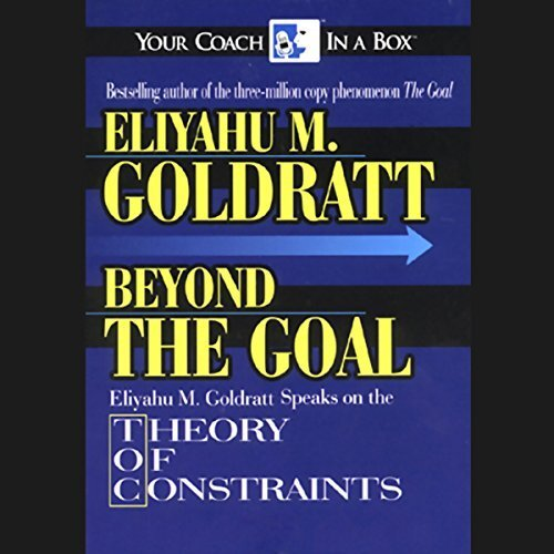 beyond-the-goal-theory-of-constraints.jpg