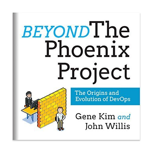 beyond-the-phoenix-project-the-origins-and-evolution-of-devops.jpg