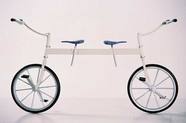 bi-cycle.jpg