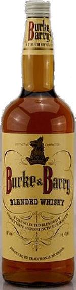 burke-barry.jpg