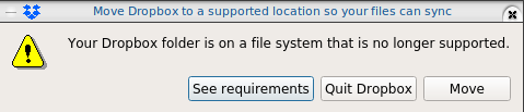 dropbox_error