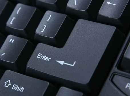 enter-key.jpg