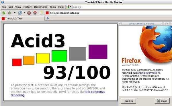firefox_351_acid3test.jpg