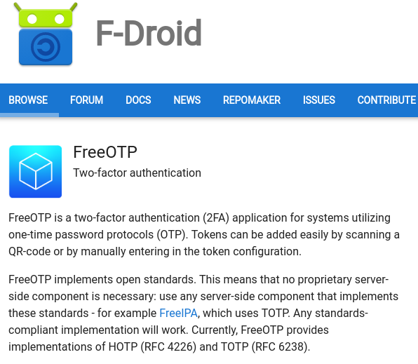 freeotp_fdroid.png