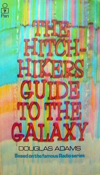 h2g2_uk_front_cover.jpg