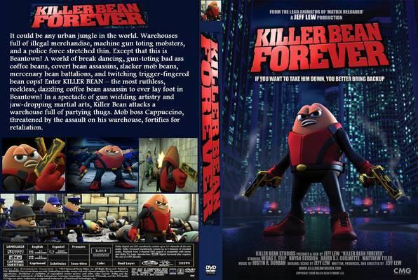 killer-bean-forever-2009.jpg