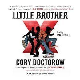 little_brother_cory_doctorow.jpg