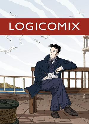 logicomix-cover.jpg
