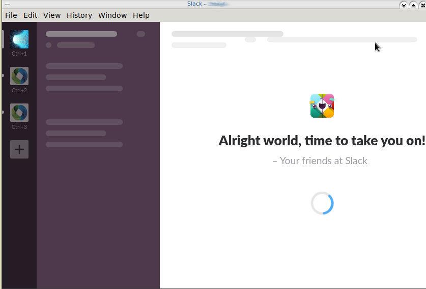 slackdesktop2.jpg
