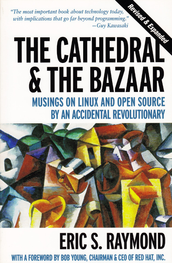 the_cathedral__the_bazaar.jpg