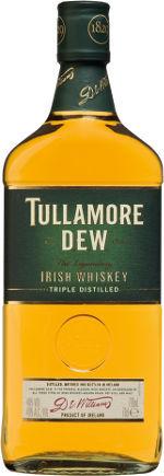 tullamore_dew.jpg